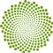 Anthemis Group SA logo