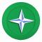 AstraToken logo