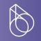 BigONE logo