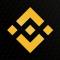 Binance logo
