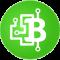 BitMarket Ltd logo