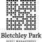 Bletchley Park Asset Management logo