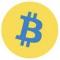 BTC Trade UA logo