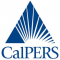 California Public Employees' Retirement System logo