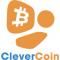 Clevercoin logo