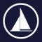 Clipper Advisor (Beijing) Technology Ltd logo