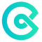 CoinEX Technology Ltd logo