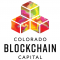 Colorado Blockchain Capital logo