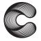 Cryptocurrency Capital LLC logo