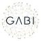 Global Advisors Bitcoin Investment Fund PLC logo