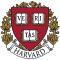 Harvard College logo