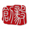 Beijing Innofidei Pacific Link Technology Co Ltd logo