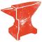 Lemnos Labs logo