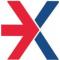 Next Generation Fund logo