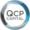 QCP Capital logo