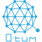 Qtum Foundation logo