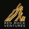 Red Rock Ventures logo