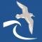 Sanderling Ventures logo