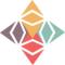 Token Store logo