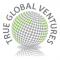 True Global Ventures logo