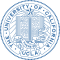 University of California Los Angeles logo