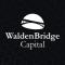 Walden Bridge Capital logo