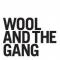 Wool and the Gang Ltd logo