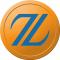 Tech Bureau Corp logo
