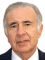 Karl Icahn photo