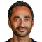 Chamath Palihapitiya photo