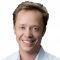 Brock Pierce photo