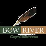 Bow River Capital Partners logo