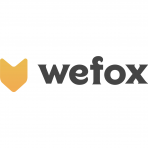 Wefos Group logo