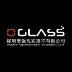 0glass logo
