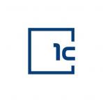 1confirmation Fund LP logo