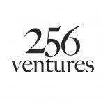 256 Ventures logo