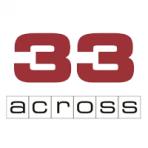 33Across Inc logo
