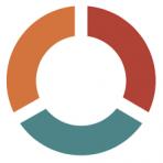 3DSignals Ltd logo