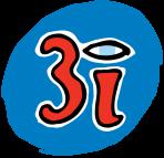 3i Group PLC logo