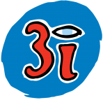3i Group PLC logo
