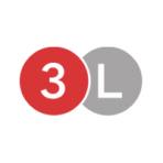 3L Capital logo