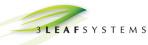 3Leaf Systems logo