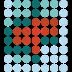 .406 Ventures LLC logo