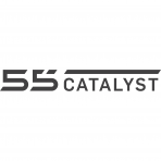 55 Catalyst Capital LP logo