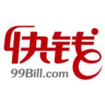 99bill Corp logo