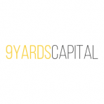 9Yards Capital logo