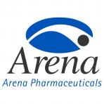 Arena Pharmaceuticals Inc logo