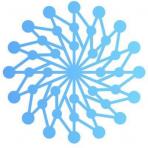 Axnet logo
