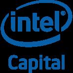 Intel Capital (UK) logo