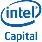 Intel Capital Brazilian VC Fund logo
